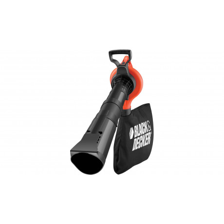 Black and Decker - GW3030-QS