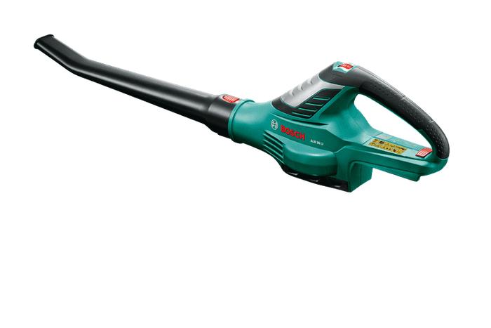 Lövblås Bosch ALB 36 LI SOLO (utan batteri & laddare)