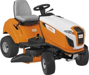 Traktor Stihl RT 4097 SX